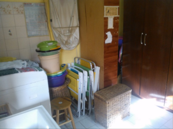 Xxxxx - Casa 4 Dorm, Jardim Lindóia, Porto Alegre (100404) - Foto 24