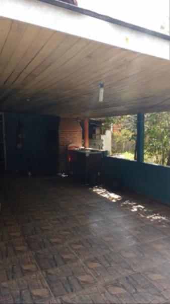 Ducati Imóveis - Casa 4 Dorm, Maria Regina - Foto 3