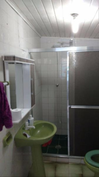Ducati Imóveis - Casa 4 Dorm, Maria Regina - Foto 5