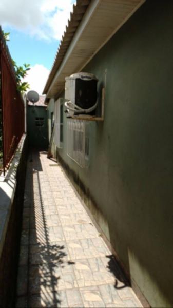 Ducati Imóveis - Casa 4 Dorm, Maria Regina - Foto 8