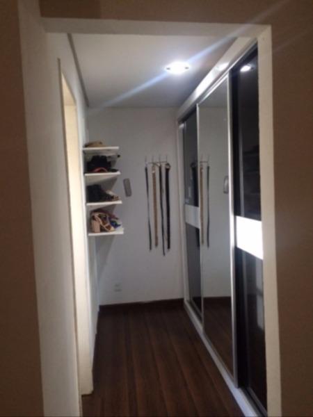 Rua Mississipi - Casa 3 Dorm, Mato Grande, Canoas (100409) - Foto 8