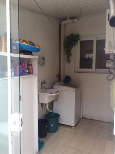 Rua Mississipi - Casa 3 Dorm, Mato Grande, Canoas (100409) - Foto 16