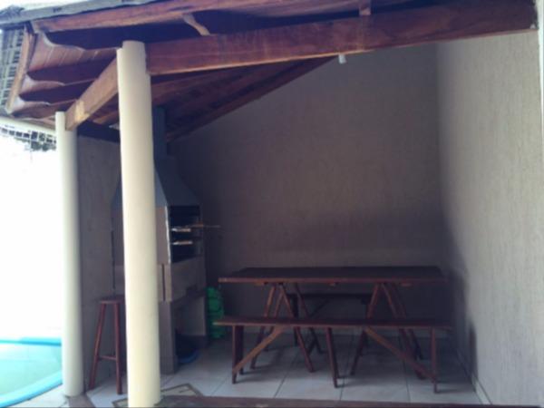 Rua Mississipi - Casa 3 Dorm, Mato Grande, Canoas (100409) - Foto 18