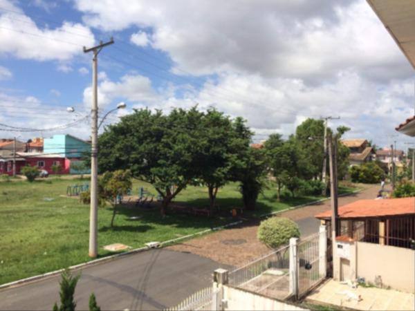 Rua Mississipi - Casa 3 Dorm, Mato Grande, Canoas (100409) - Foto 19