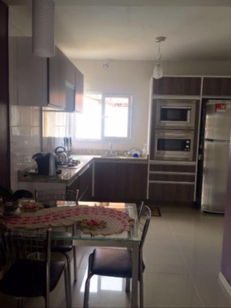 Rua Mississipi - Casa 3 Dorm, Mato Grande, Canoas (100409) - Foto 15