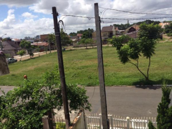 Rua Mississipi - Casa 3 Dorm, Mato Grande, Canoas (100409) - Foto 20