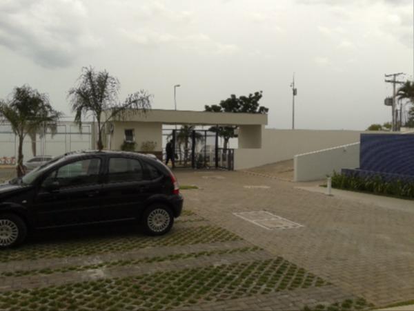 Condominio Encosta do Sol - Casa 3 Dorm, Cristal, Porto Alegre - Foto 4