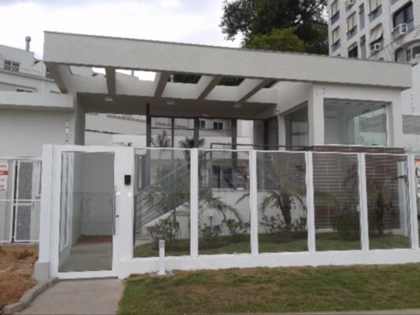 Condominio Encosta do Sol - Casa 3 Dorm, Cristal, Porto Alegre - Foto 2