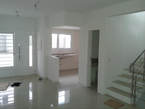 Condominio Encosta do Sol - Casa 3 Dorm, Cristal, Porto Alegre - Foto 11