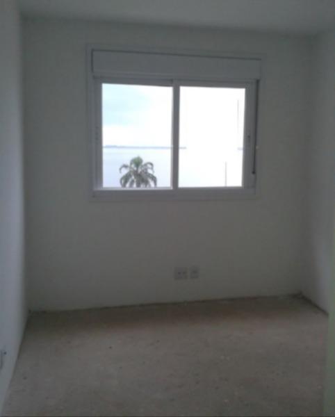 Condominio Encosta do Sol - Casa 3 Dorm, Cristal, Porto Alegre - Foto 24
