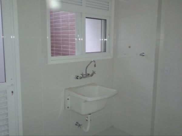 Condominio Encosta do Sol - Casa 3 Dorm, Cristal, Porto Alegre - Foto 30