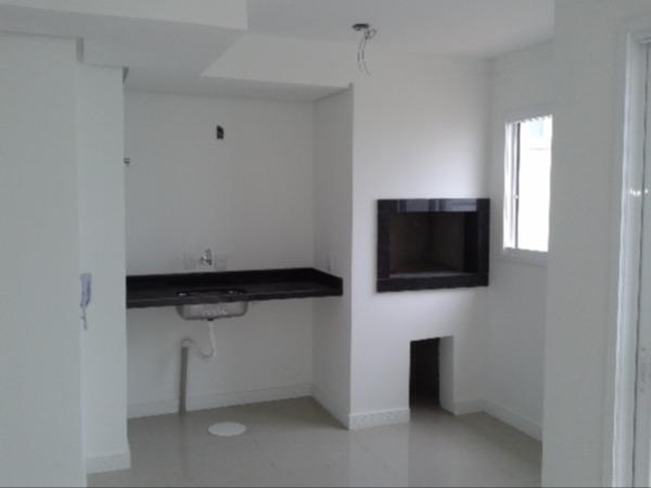 Condominio Encosta do Sol - Casa 3 Dorm, Cristal, Porto Alegre - Foto 16