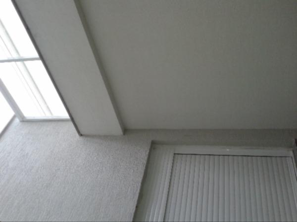 Condominio Encosta do Sol - Casa 3 Dorm, Cristal, Porto Alegre - Foto 21