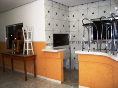 Edifício Residencia Esteio - Apto 3 Dorm, Centro, Esteio (100419) - Foto 20