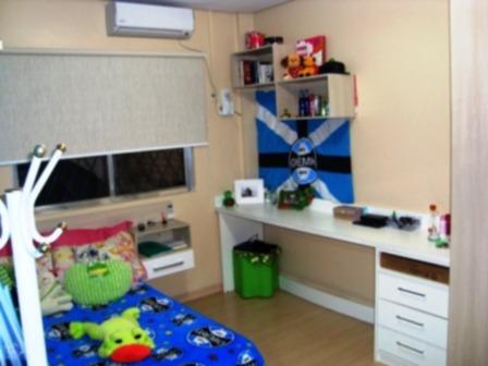 Edifício Residencia Esteio - Apto 3 Dorm, Centro, Esteio (100419) - Foto 10