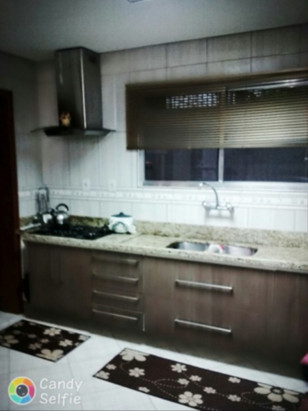 Edifício Residencia Esteio - Apto 3 Dorm, Centro, Esteio (100419) - Foto 17