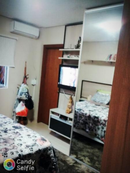 Edifício Residencia Esteio - Apto 3 Dorm, Centro, Esteio (100419) - Foto 5