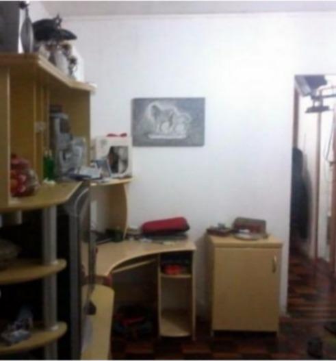 Edifício - Apto 1 Dorm, Centro Histórico, Porto Alegre (100421) - Foto 3
