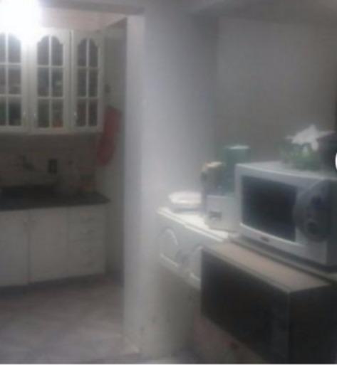 Edifício - Apto 1 Dorm, Centro Histórico, Porto Alegre (100421) - Foto 6