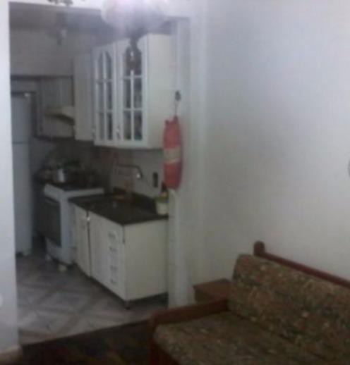 Edifício - Apto 1 Dorm, Centro Histórico, Porto Alegre (100421) - Foto 4
