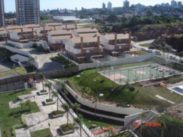 Rossi Parque Panamby - Apto 3 Dorm, Central Park, Porto Alegre - Foto 31