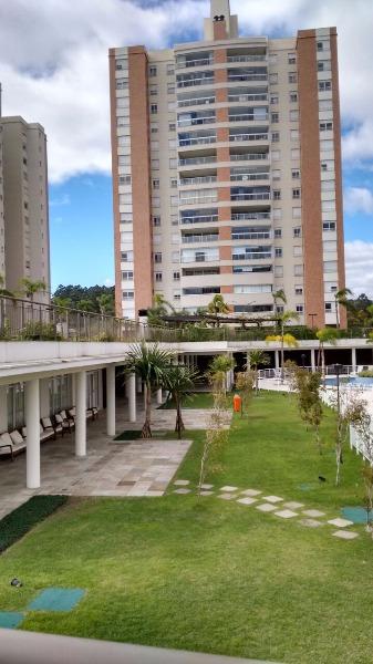 Rossi Parque Panamby - Apto 3 Dorm, Central Park, Porto Alegre - Foto 2
