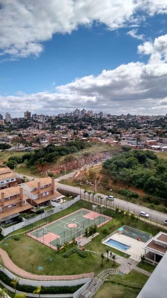 Rossi Parque Panamby - Apto 3 Dorm, Central Park, Porto Alegre - Foto 32