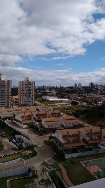 Rossi Parque Panamby - Apto 3 Dorm, Central Park, Porto Alegre - Foto 26