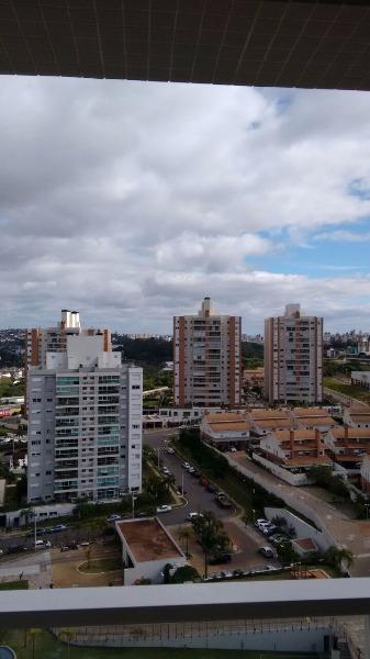 Rossi Parque Panamby - Apto 3 Dorm, Central Park, Porto Alegre - Foto 27
