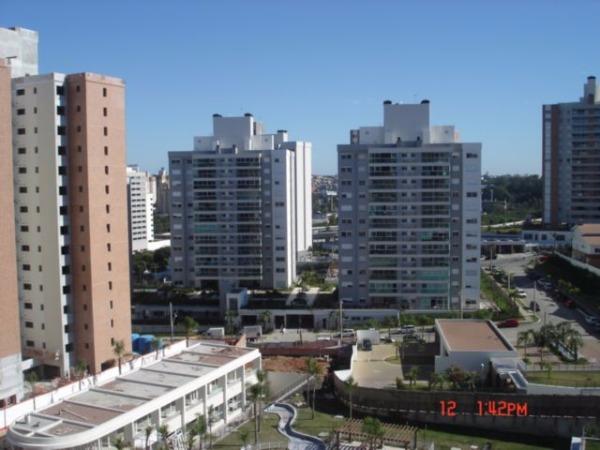 Rossi Parque Panamby - Apto 3 Dorm, Central Park, Porto Alegre - Foto 24