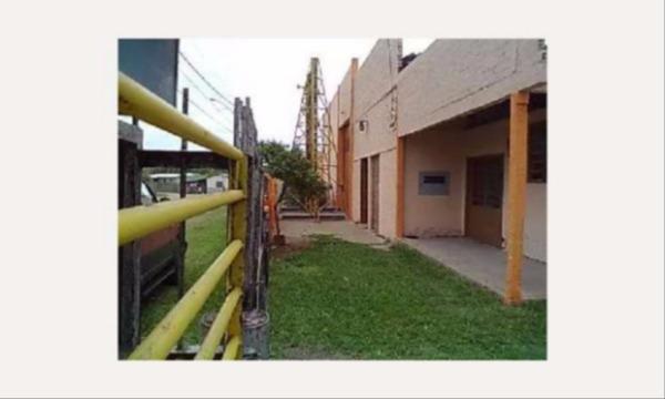 Ducati Imóveis - Galpão, Tijuca, Alvorada (100436) - Foto 2