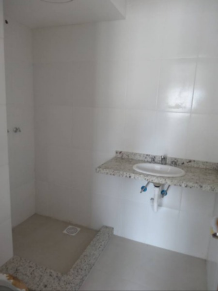 Mauritânia - Apto 2 Dorm, Menino Deus, Porto Alegre (100441) - Foto 9