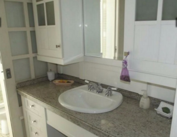 Parque das Hortencias - Casa 4 Dorm, Centro, Canela (100445) - Foto 15