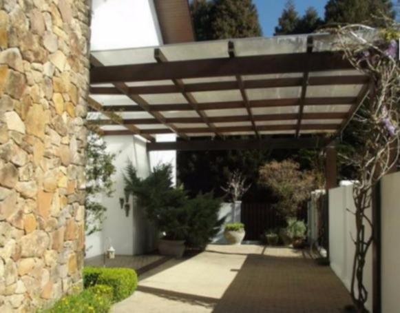 Parque das Hortencias - Casa 4 Dorm, Centro, Canela (100445) - Foto 19