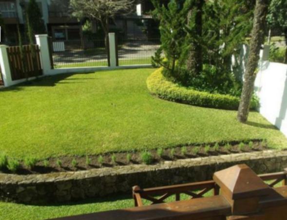 Parque das Hortencias - Casa 4 Dorm, Centro, Canela (100445) - Foto 20