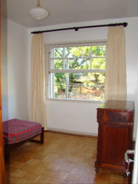 Casa 3 Dorm, Cristal, Porto Alegre (100447) - Foto 10