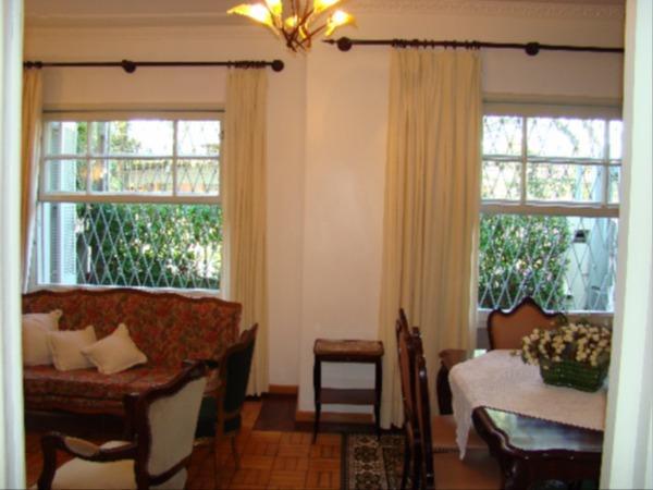Casa 3 Dorm, Cristal, Porto Alegre (100447) - Foto 3