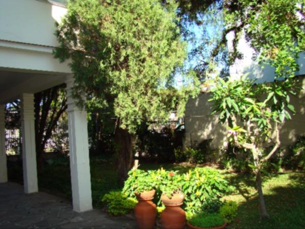 Casa 3 Dorm, Cristal, Porto Alegre (100447) - Foto 13