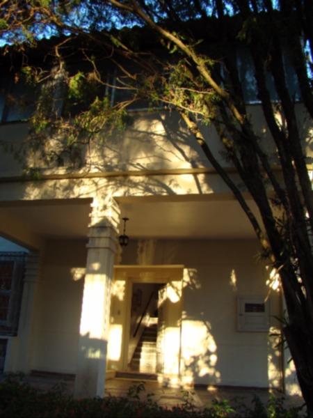 Casa 3 Dorm, Cristal, Porto Alegre (100447) - Foto 2