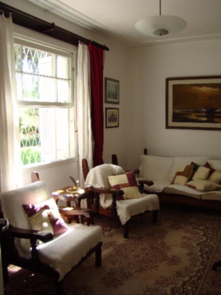 Casa 3 Dorm, Cristal, Porto Alegre (100447) - Foto 5
