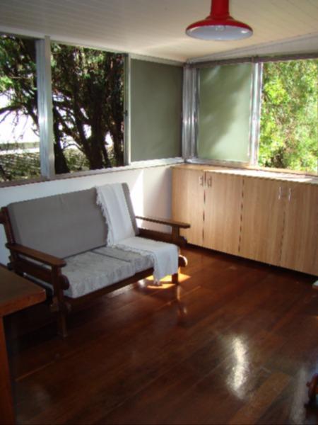 Casa 3 Dorm, Cristal, Porto Alegre (100447) - Foto 4