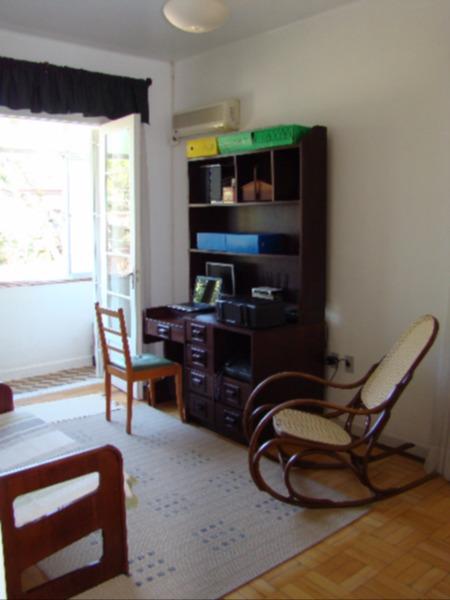 Casa 3 Dorm, Cristal, Porto Alegre (100447) - Foto 11