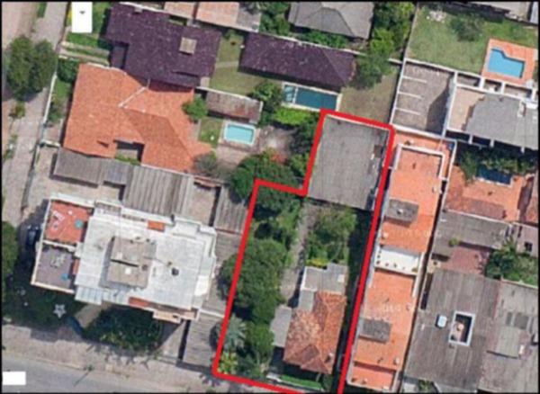 Casa 3 Dorm, Cristal, Porto Alegre (100447) - Foto 14