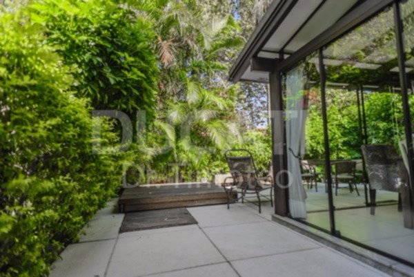 Park Country Club - Casa 4 Dorm, Boa Vista, Porto Alegre (100449) - Foto 3