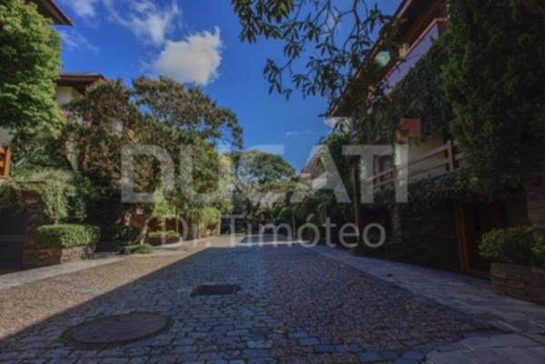 Park Country Club - Casa 4 Dorm, Boa Vista, Porto Alegre (100449) - Foto 23