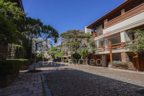 Park Country Club - Casa 4 Dorm, Boa Vista, Porto Alegre (100449) - Foto 25