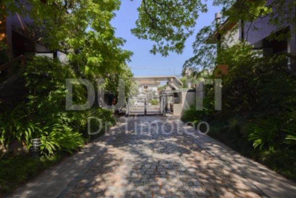 Park Country Club - Casa 4 Dorm, Boa Vista, Porto Alegre (100449) - Foto 7
