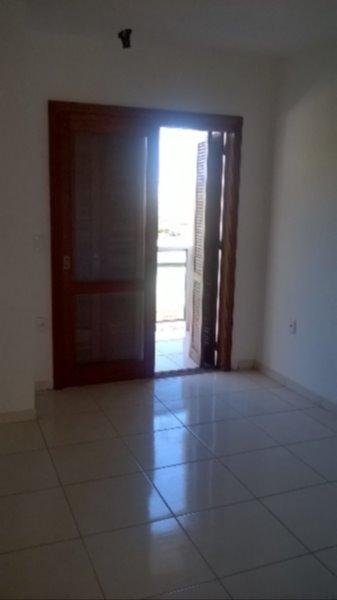 Casa Rua - Casa 3 Dorm, Vila Parque Brasília, Cachoeirinha (100450) - Foto 5