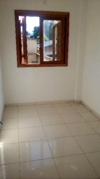 Casa Rua - Casa 3 Dorm, Vila Parque Brasília, Cachoeirinha (100450) - Foto 9