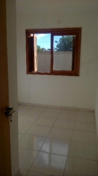 Casa Rua - Casa 3 Dorm, Vila Parque Brasília, Cachoeirinha (100450) - Foto 8